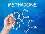 Methadone Detox at Home Plan Benefits Of Methadone Maintenance Treatment the Healing Way