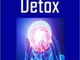 Methadone Detox at Home Plan Bol Com Methadone Detox A Do It Yourself Guide Ebook
