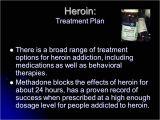 Methadone Detox at Home Plan Drug Unit Health Education Ppt Video Online Download