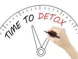 Methadone Detox at Home Plan Heroin Detox at Home Comfortably Naturally