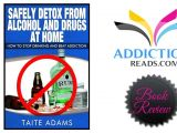 Methadone Detox at Home Plan Opiate Detox at Home Home Opiate Detox Plan Unique Dying