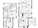 Metricon Home Plans Nolan 50 New Home Floor Plans Interactive House Plans