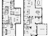 Metricon Homes Floor Plans Floor Plan Our Whittaker Metricon Home Blog