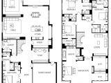 Metricon Homes Floor Plans Metricon Homes Floor Plans Elegant Grandview Homes Floor