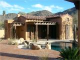 Mexican Home Plans Mexican Hacienda Style House Plans Mexican Hacienda Style