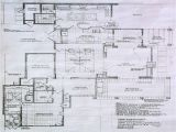 Mexican Home Plans Mexican Style House Plans for Texas Mexican Style House
