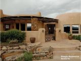Mexican Style Homes Plans 17 Best Ideas About Mexican Style Homes 2017 On Pinterest