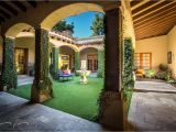 Mexican Style Homes Plans 24 Inspiring Hacienda Style Homes Floor Plans Photo Of