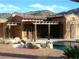 Mexican Style Homes Plans Mexican Style Homes Casitas Custom Home Builders and