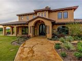 Mexican Style Homes Plans New 90 Spanish Style Home Designs Decorating Inspiration