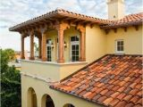 Mexican Style Homes Plans Nice Mexican Style House Dream Homes Pinterest