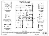 Mi Home Plans Best Mi Homes Floor Plans New Home Plans Design