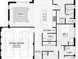 Mi Home Plans M I Homes Floor Plans Ohio