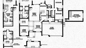 Mi Home Plans Mi Homes Floor Plans Ecoconsciouseye In Mi Homes Floor