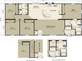 Mi Home Plans Michigan Modular Home Floor Plan 3673 Good Home Ideas