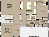 Mi Homes Floor Plans 10 Decorating Ideas Spotted In A Model Home Hooked On Houses