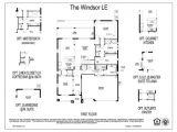 Mi Homes Floor Plans Best Mi Homes Floor Plans New Home Plans Design