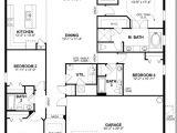 Mi Homes Floor Plans M I Homes Florida New Homes for Sale