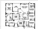 Mi Homes Floor Plans Mi Home Plans Luxury 47 Unique Graph Mi Homes Floor Plans