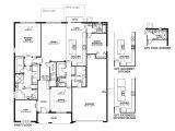 Mi Homes Floor Plans Mi Homes Floor Plans Fresh Mi Homes Floor Plans Florida