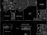 Mi Homes Ranch Floor Plans Elegant Modular Home Floor Plans Michigan New Home Plans