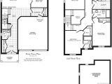 Mi Homes Ranch Floor Plans Mi Homes Floor Plans Indianapolis