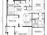 Mi Homes Ranch Floor Plans Ranch Homes with Basement Floor Plans Home Decor Pinterest