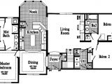 Mi Homes Ranch Floor Plans T Ranch House Floor Plans Home Mansion Old Modern Small