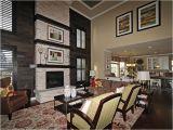 Mi Showcase Homes Floor Plans Interior Designers Model Homes Showcase Decor Trends