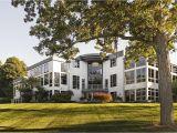 Mi Showcase Homes Floor Plans Michigan Lake Property