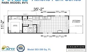 Mi Showcase Homes Floor Plans Mmha Home Showcase at the Novi Home Show