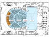 Mi Showcase Homes Floor Plans Opera House Floor Plan Escortsea