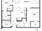 Michigan Home Builders Floor Plans Best Mi Homes Floor Plans New Home Plans Design