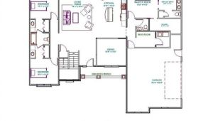 Michigan Home Builders Floor Plans Lovely Michigan Home Builders Floor Plans New Home Plans