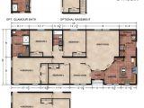 Michigan Home Builders Floor Plans Michigan Modular Homes Prices Floor Plans Modular Home