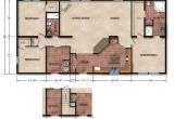 Michigan Home Plans Michigan Home Builders Floor Plans Home Plan In Awesome