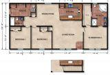 Michigan Home Plans Michigan Modular Homes 191 Prices Floor Plans