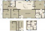 Michigan Home Plans Michigan Modular Homes 3673 Prices Floor Plans