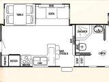Micro Compact Home Floor Plan Compact House Floor Plans Escortsea