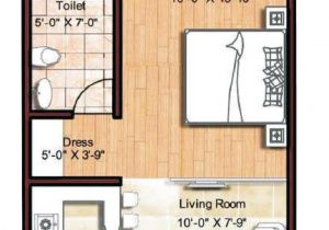 Micro Housing Plans Micro Apartments Floor Plans Floor Plan Tiny Spaces