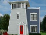 Micro Housing Plans Nova Scotia 1211 Robinson Plans