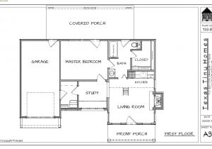 Micro Housing Plans Plan 783 Texas Tiny Homes
