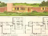 Mid Century Modern Home Design Plans 2 Mid Century Modern Art Mid Century Modern Home Plans Mid