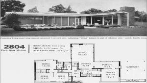 Mid Century Modern Home Design Plans 2 Mid Century Modern Home Design Plans 17 Best Images About