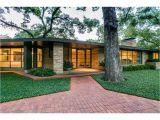 Mid Century Modern Home Design Plans Warm Mid Century Modern Homes Floor Plans Modern House