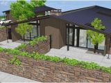 Mid Century Modern Home Plans for Sale Historic Mid Century Modern House Plans for Sale today