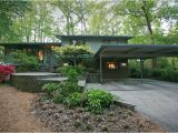 Mid Century Modern Home Plans for Sale Mid Century Modern atlanta Homes