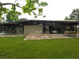 Mid Century Modern Home Plans for Sale Plastolux Keep It Modern Mid Century Modern for Sale
