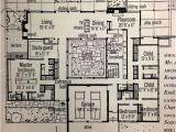 Mid Century Modern Home Plans Inspiration Retro 1959 Home Magazine Features Mid Century