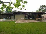 Mid Century Modern Home Plans Mid Century Modern Ranch Mid Century Modern House Best